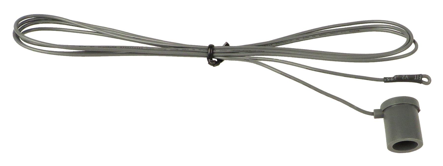 Coax FM Antenna for RX-V800, HT-R5280,  RX-E400, and RXA2040