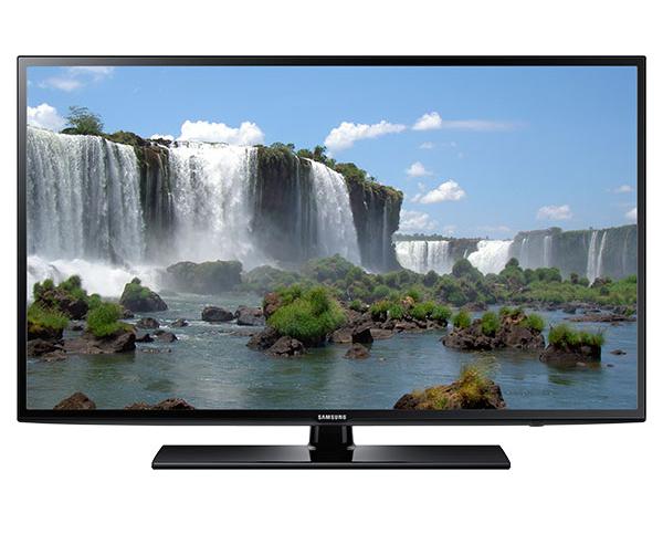 "60"" 1080P TV"