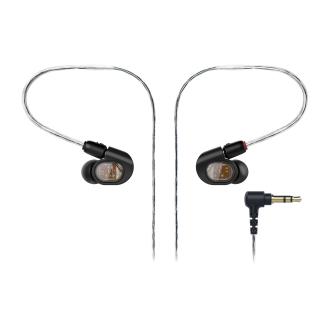 Triple Driver In-Ear Monitor Headphones