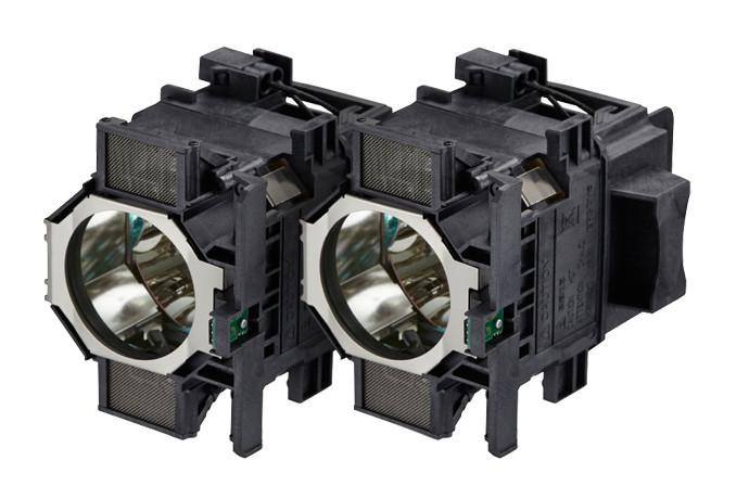 for Epson Pro Z Projectors
