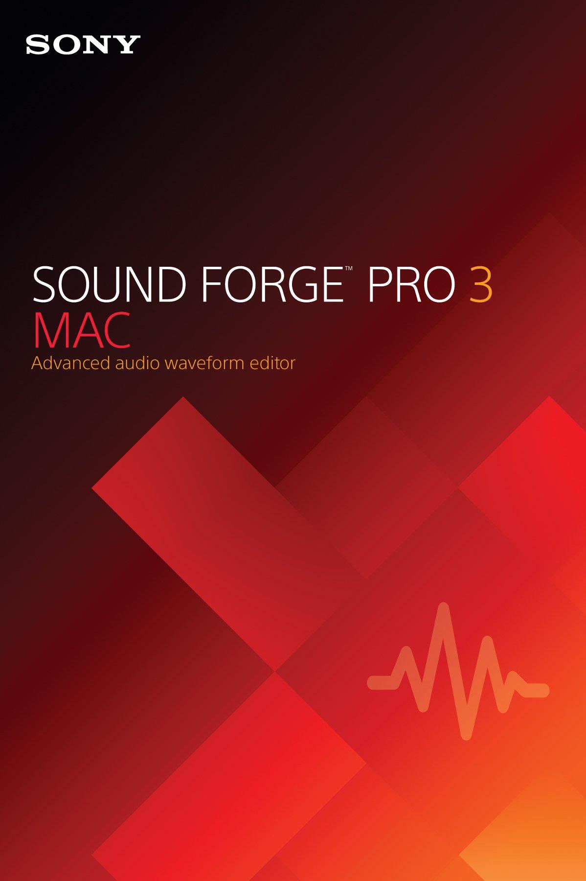 Magix music maker for mac free download
