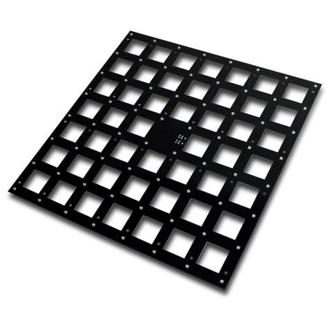 8x8 Grid
