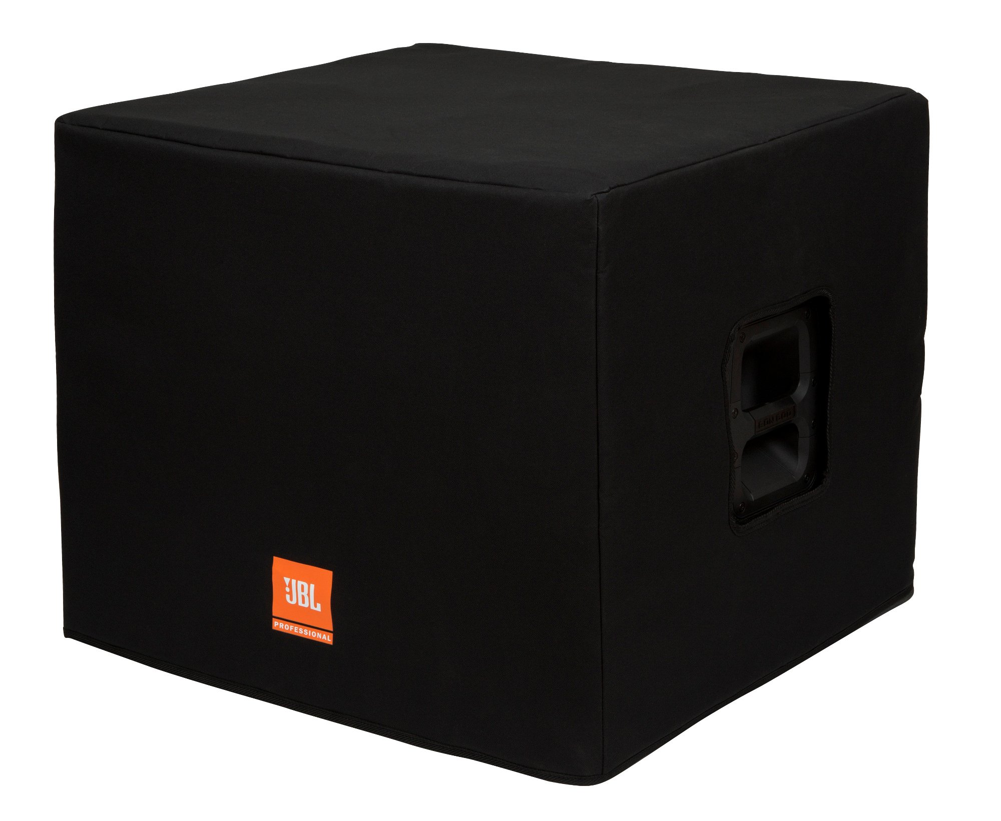 Deluxe Padded Cover for EON618S