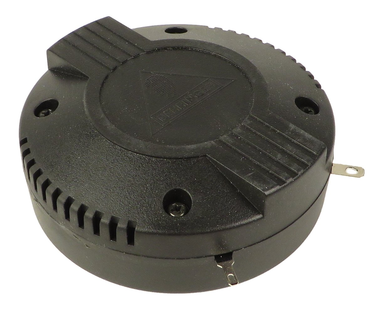Behringer X75-60290-08531 Tweeter for BA210 X75-60290-08531