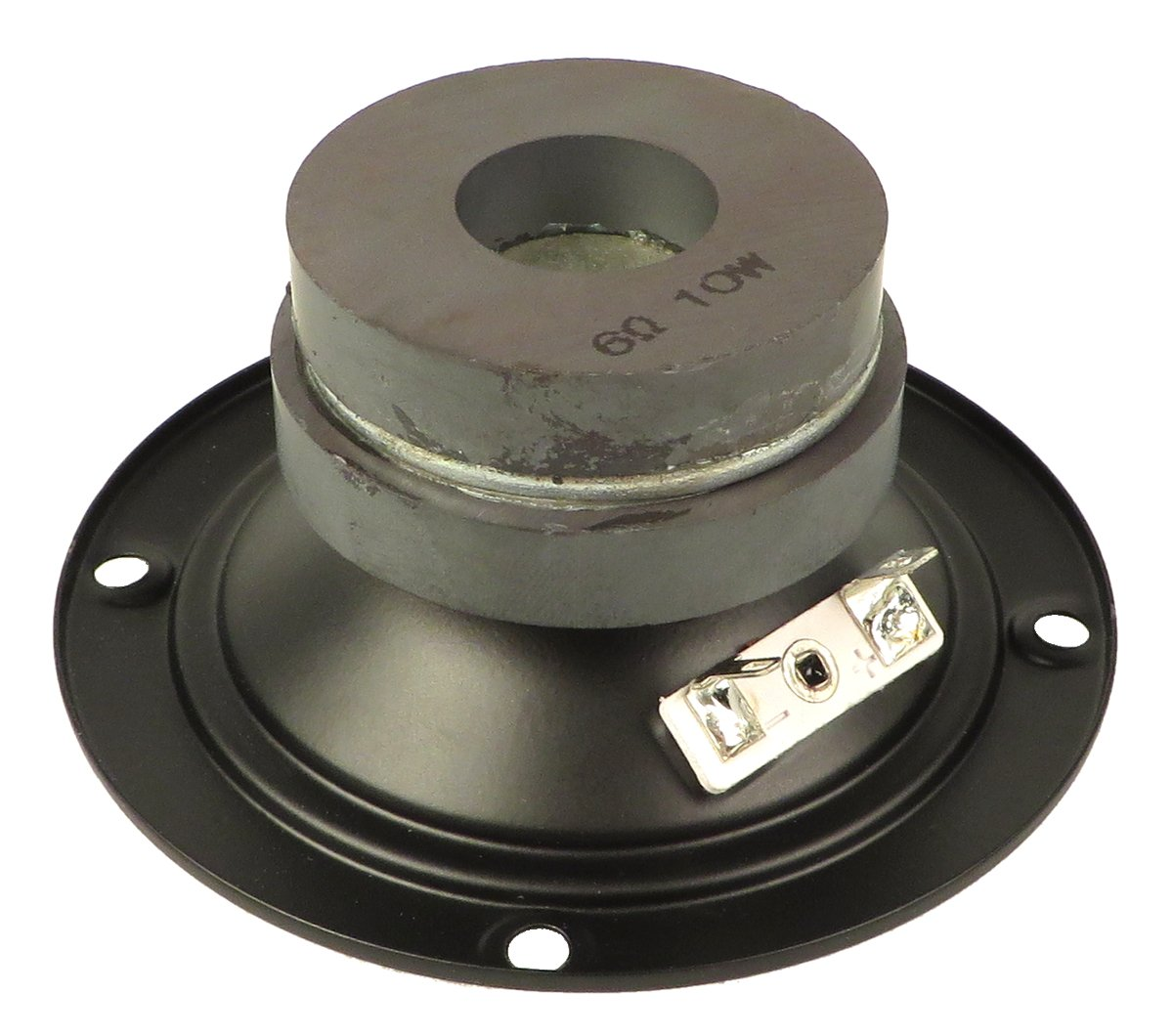 Tweeter for F1220D