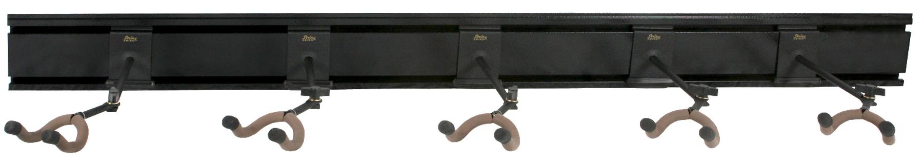 String Swing SW5RL  Hanger System, 5 Instrument SW5RL