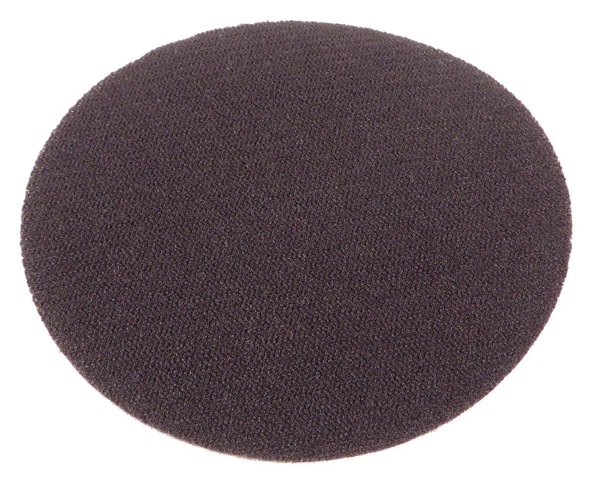 Earpad Foam Disk for K271