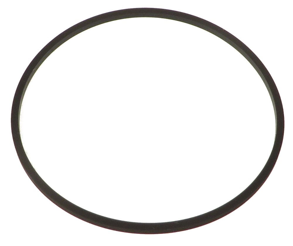 Drive Belt for CDP-CX300