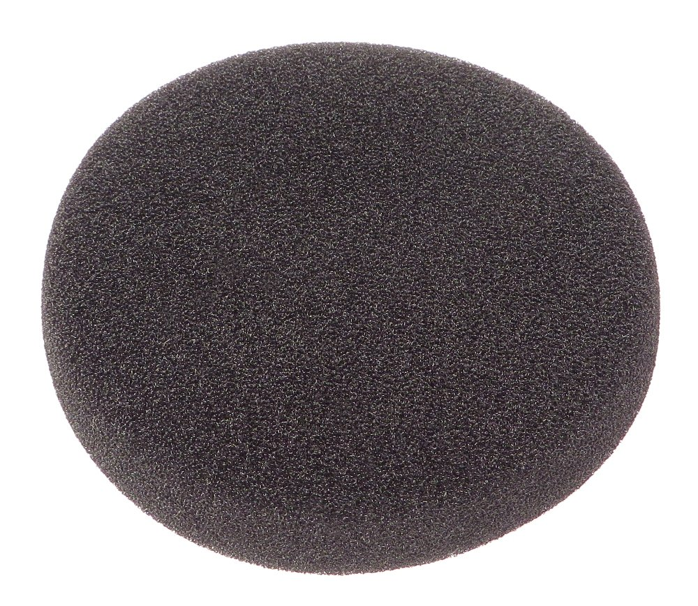 Ear Pad for MDR-IF245RK (Single)