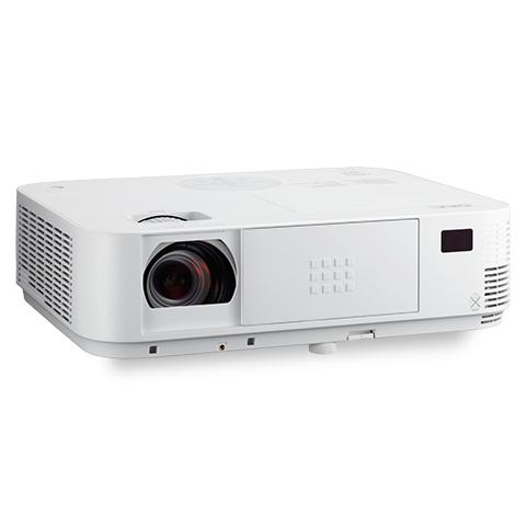 WXGA Projector