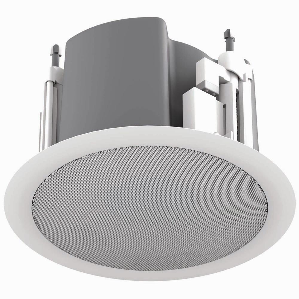 Atlas Sound Fap33t 3 Inch Ceiling Speaker Full Compass