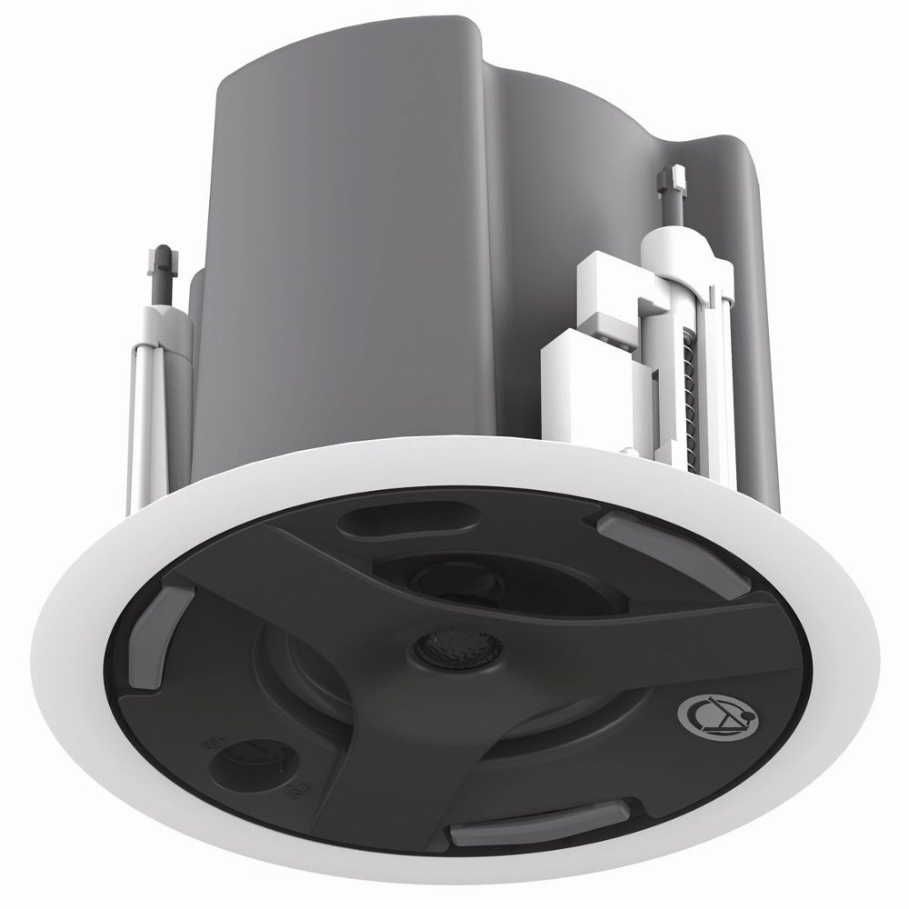 "4.5"" 2-Way In-Ceiling Loudspeaker"