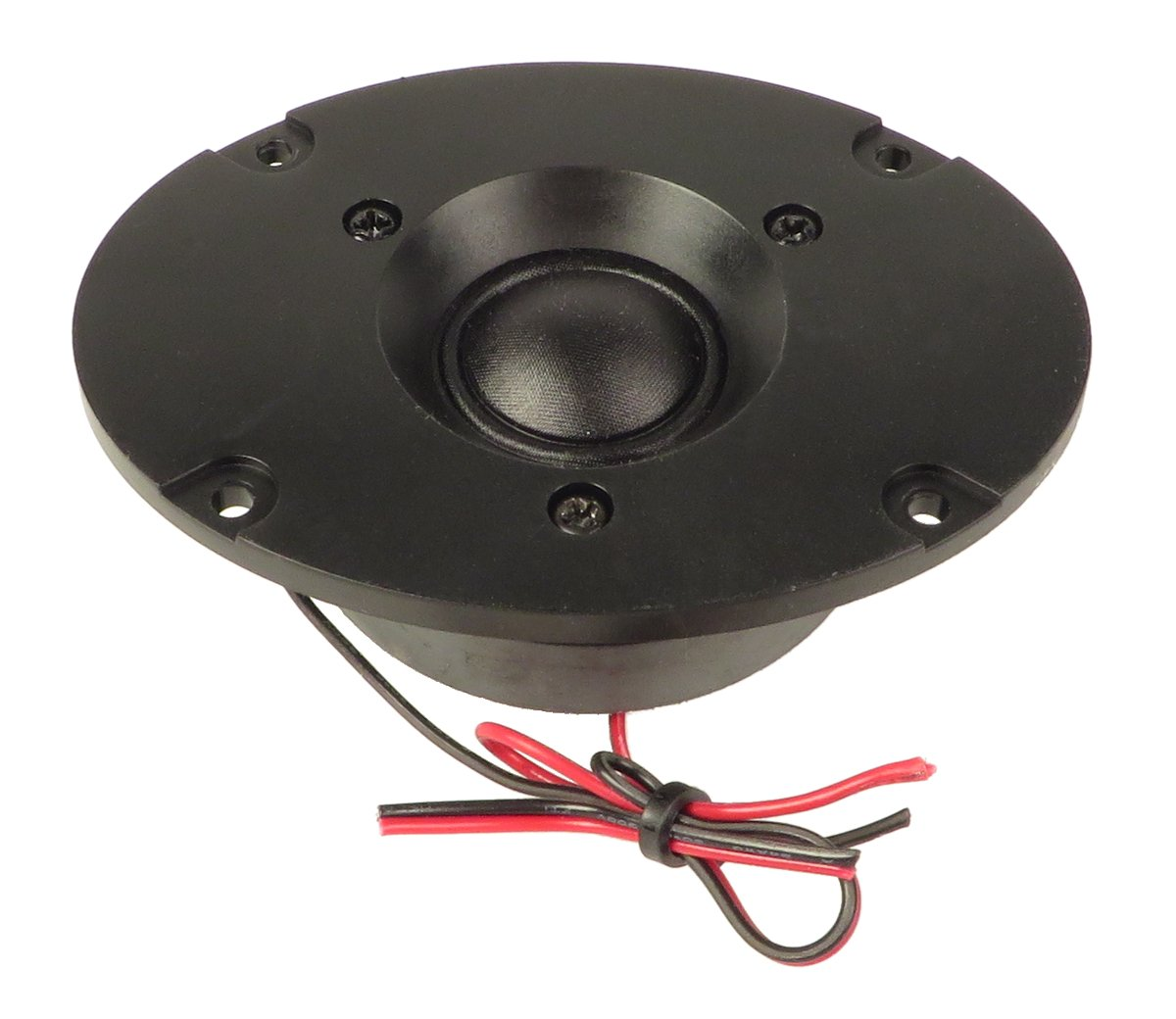 Tweeter Assembly for XP106w