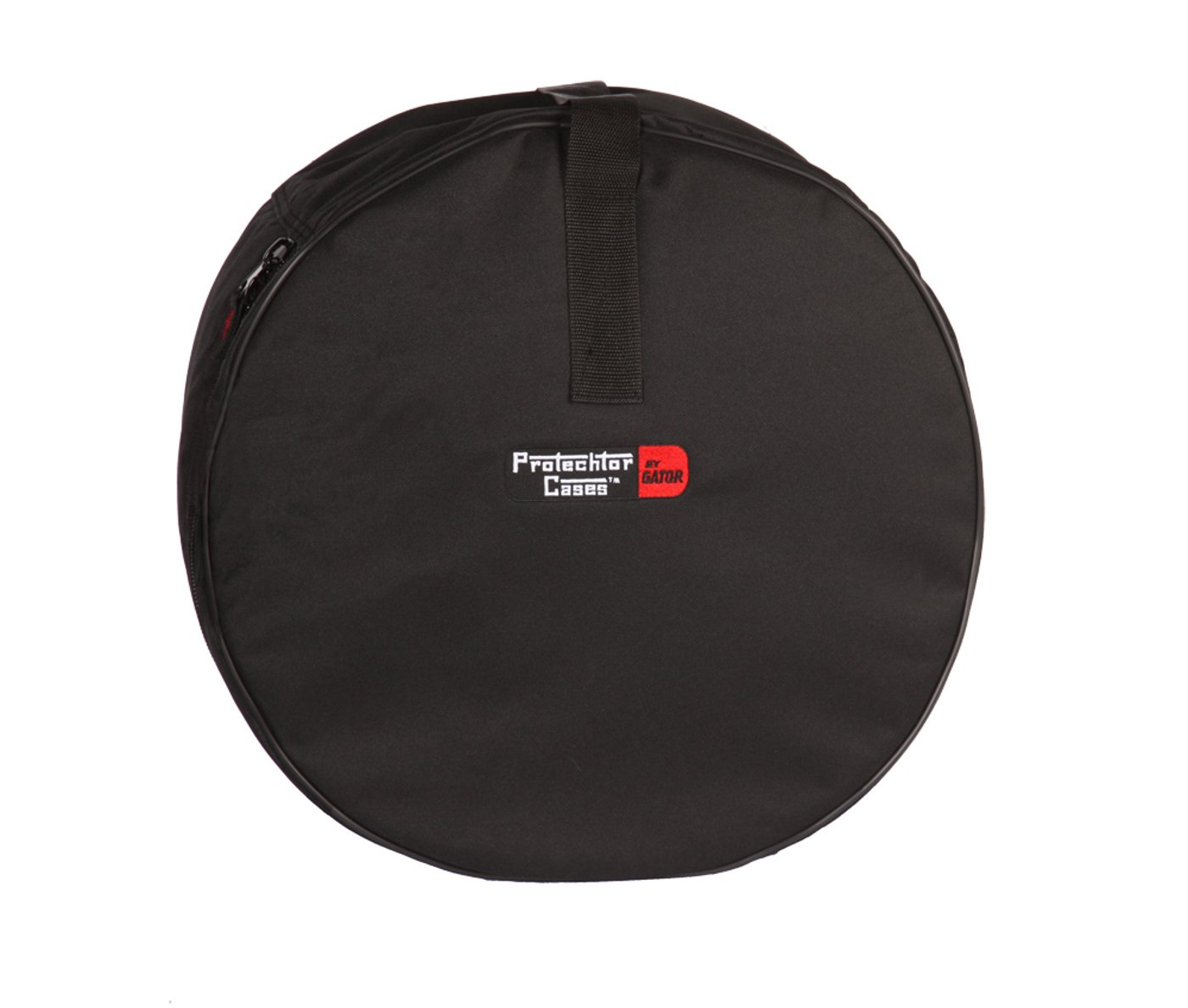 "Standard Series Padded Snare Bag, 14"" x 6.5"""