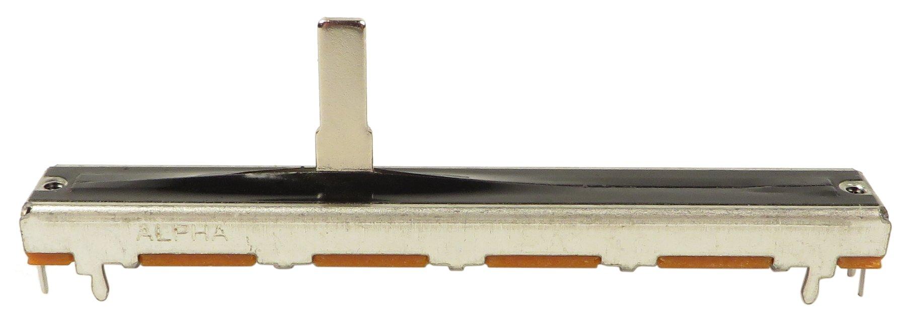ADJ B10K Fader for DMX Operator