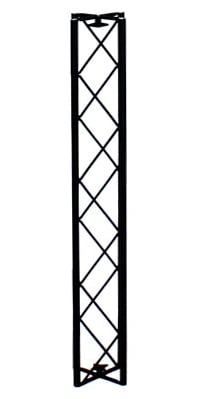 """6""""x6"""" Long Truss Segment"""