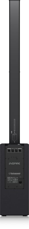1000-Watt Active Modular Column Speaker