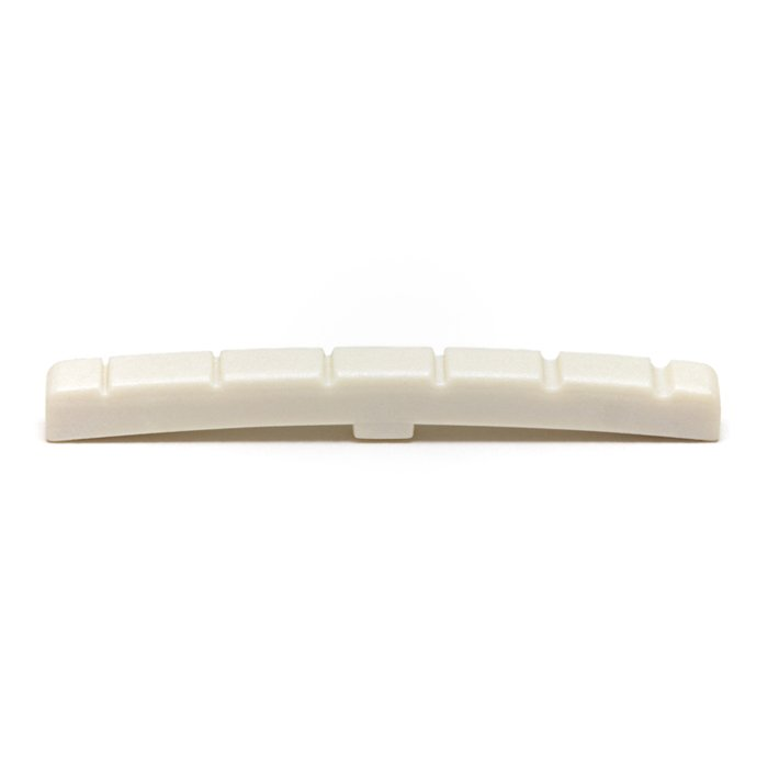 TUSQ XL Fender Style Slotted Nut