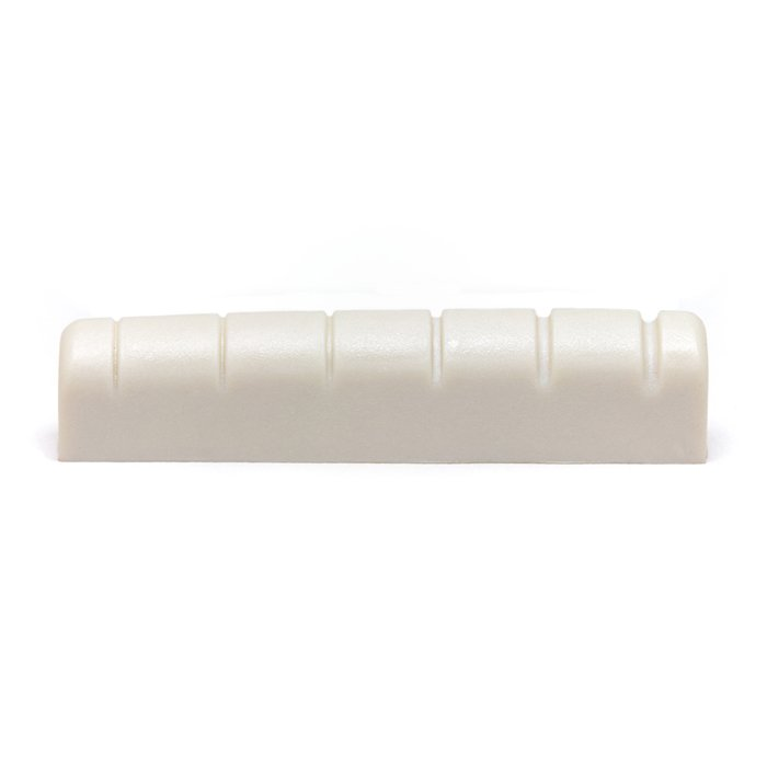 TUSQ XL Gibson Style Slotted Nut