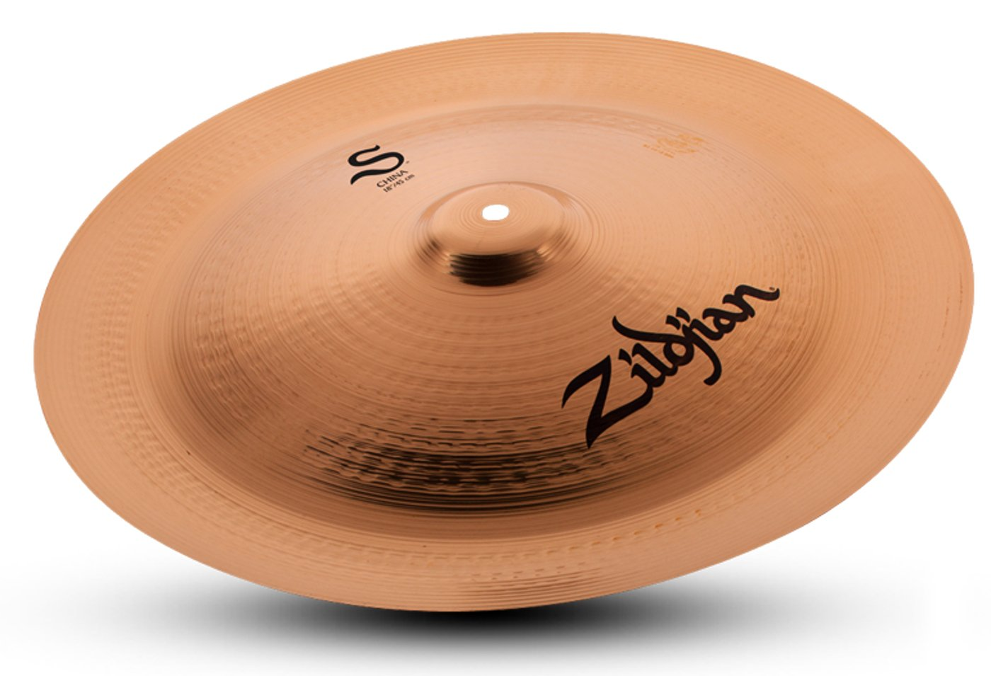China Crash Cymbal