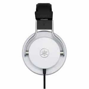 Studio Monitoring Headphone, Closed-Back