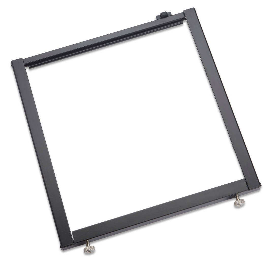 Astra 1x1 Accessory Adapter Frame