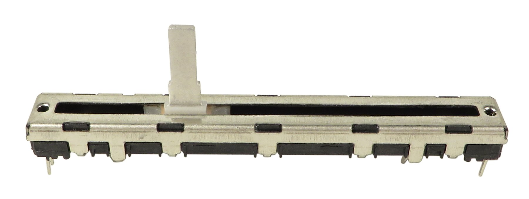 Mono Channel Fader for PV8, 24FX, and Escort 3000
