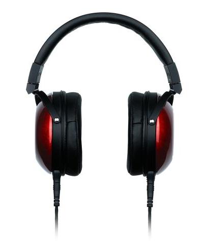 Premium Stereo Headphones