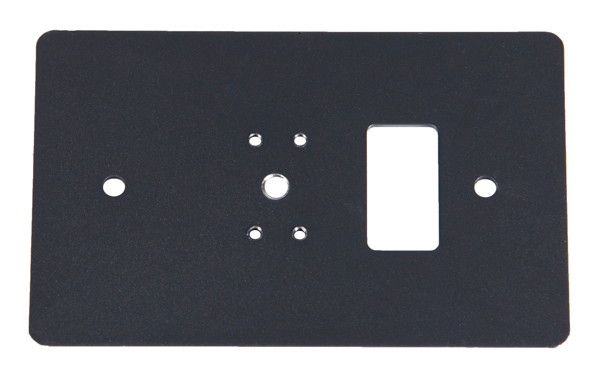 Wall Box Mounting Plate for LT-84/LA-141/LT-140