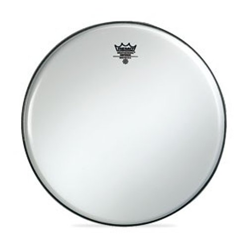 "Remo Smooth White Emperor 12"" Drumhead BE-0212-00"