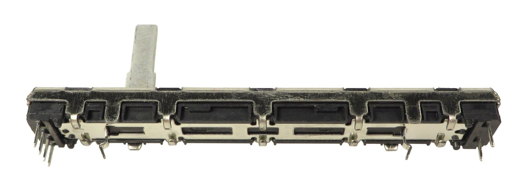 10KD Channel Fader for 3204-VLZ3