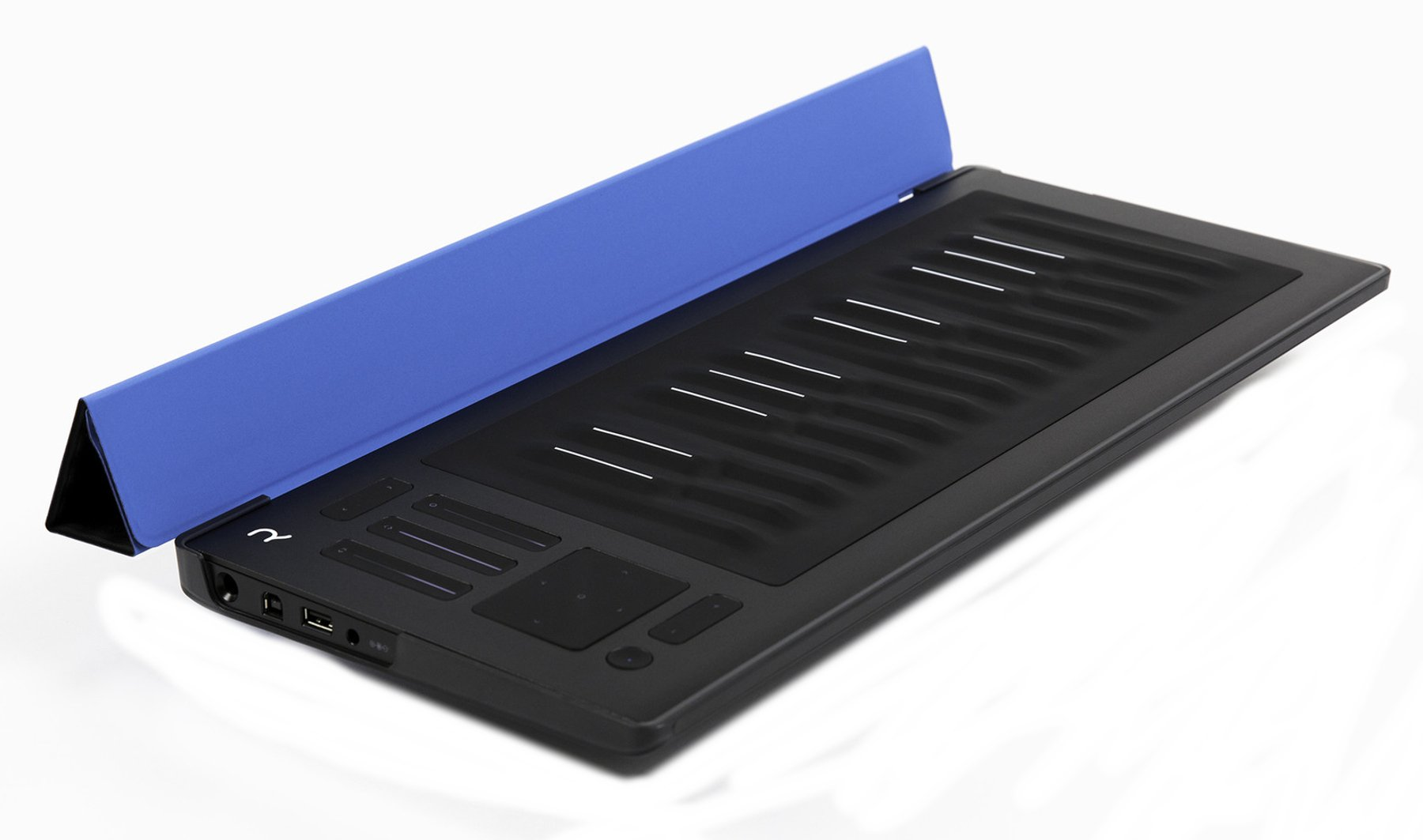 Protective Cover for Seaboard Rise 25 - Sky
