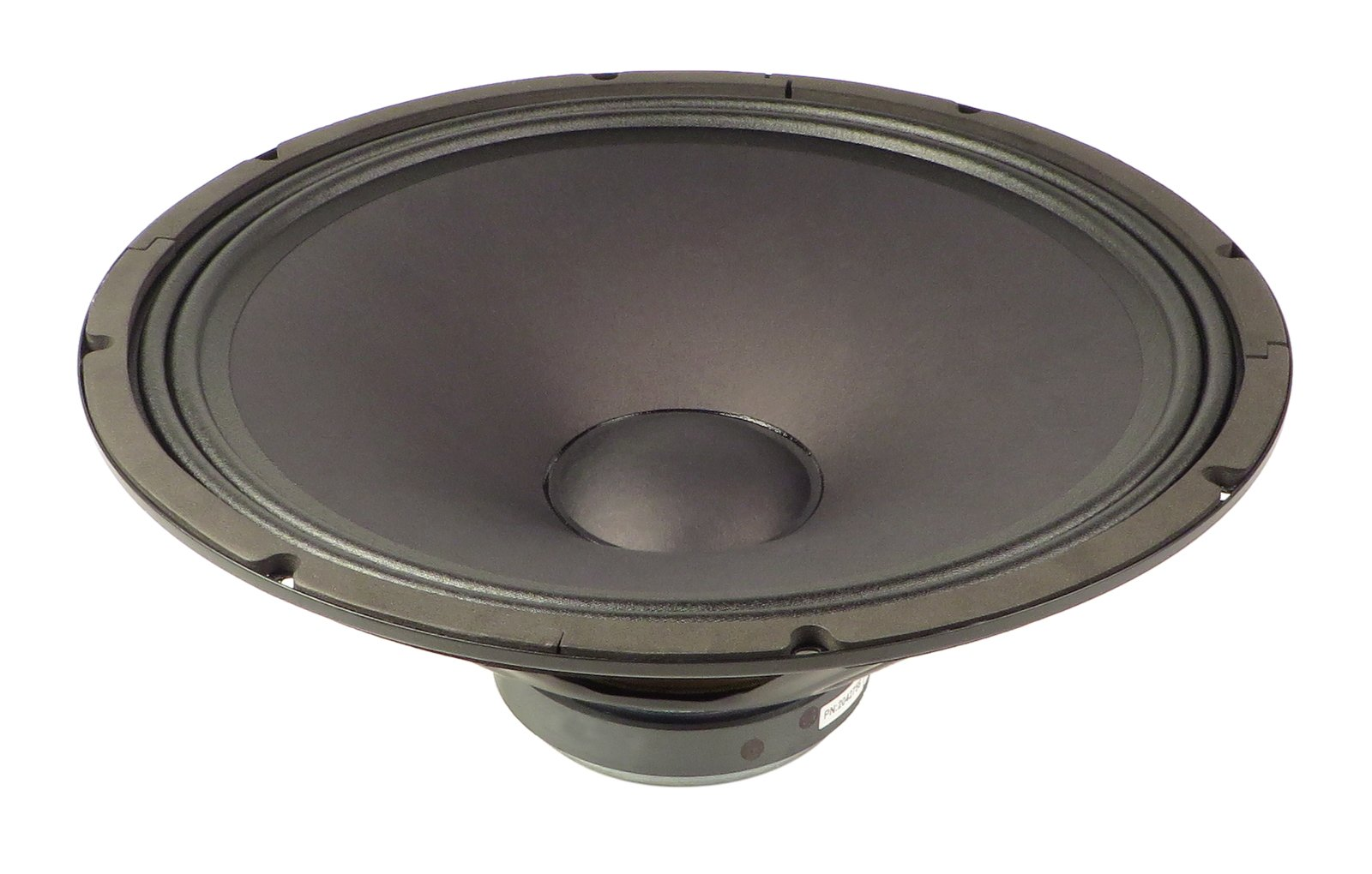 "15"" Woofer for Thump15"