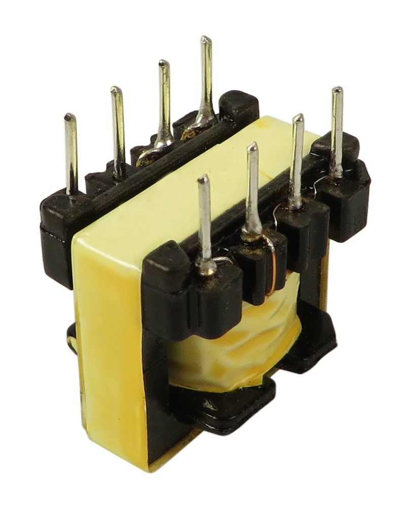 Bias Supply Transformer for PL218 (5-Pack)