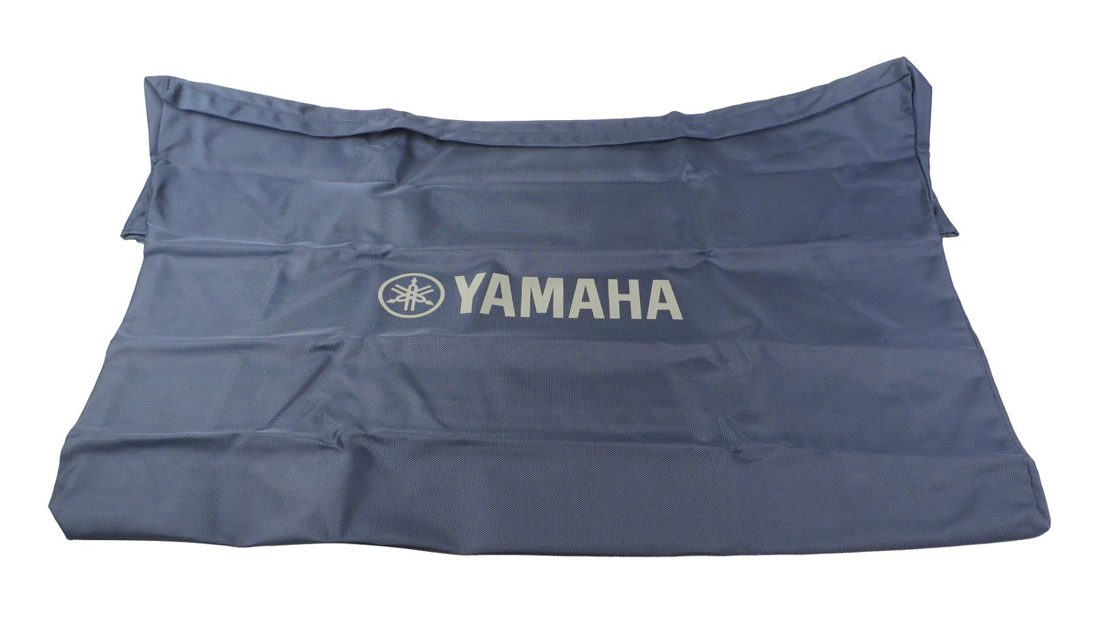 Yamaha ZH992700 Dust Cover for QL5 ZH992700