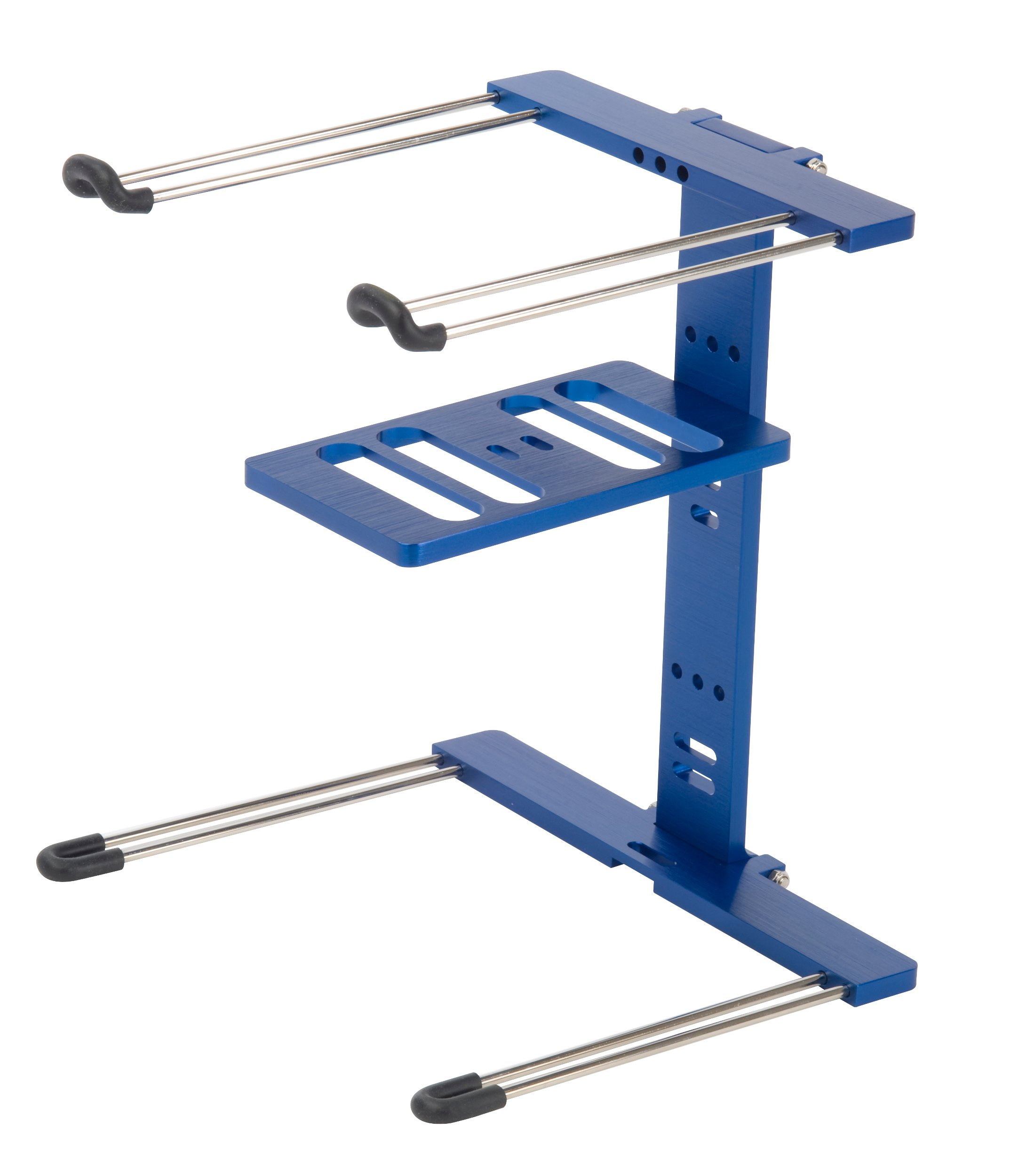 Stanton Uberstand Laptop Stand with Adjustable Shelf UBERSTAND-STANTON