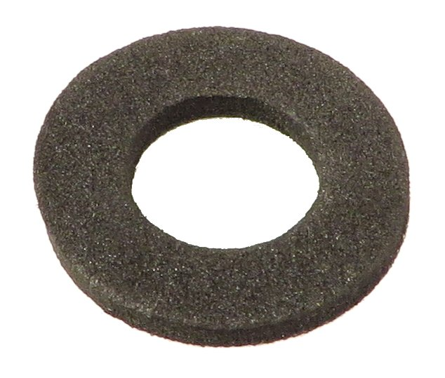 Pot Gasket for 6301B3