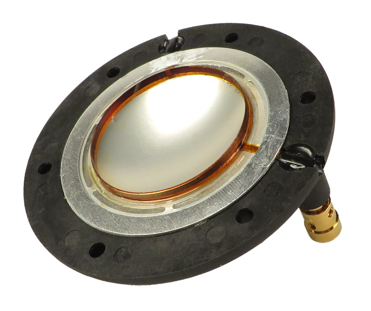 HF Diaphragm for AFI4MB and AE9