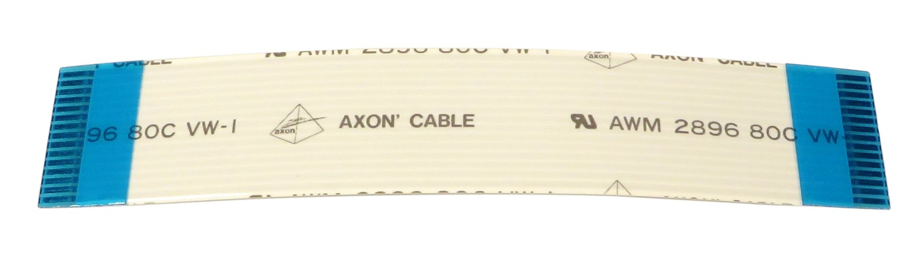 Large Ribbon Cable for TR-700 and TR-800