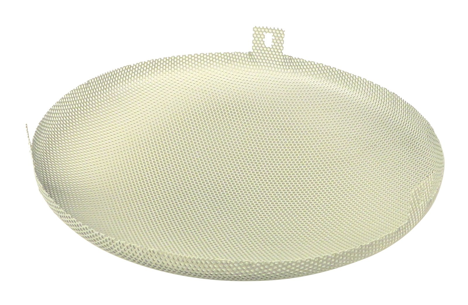 Grille for PE-304