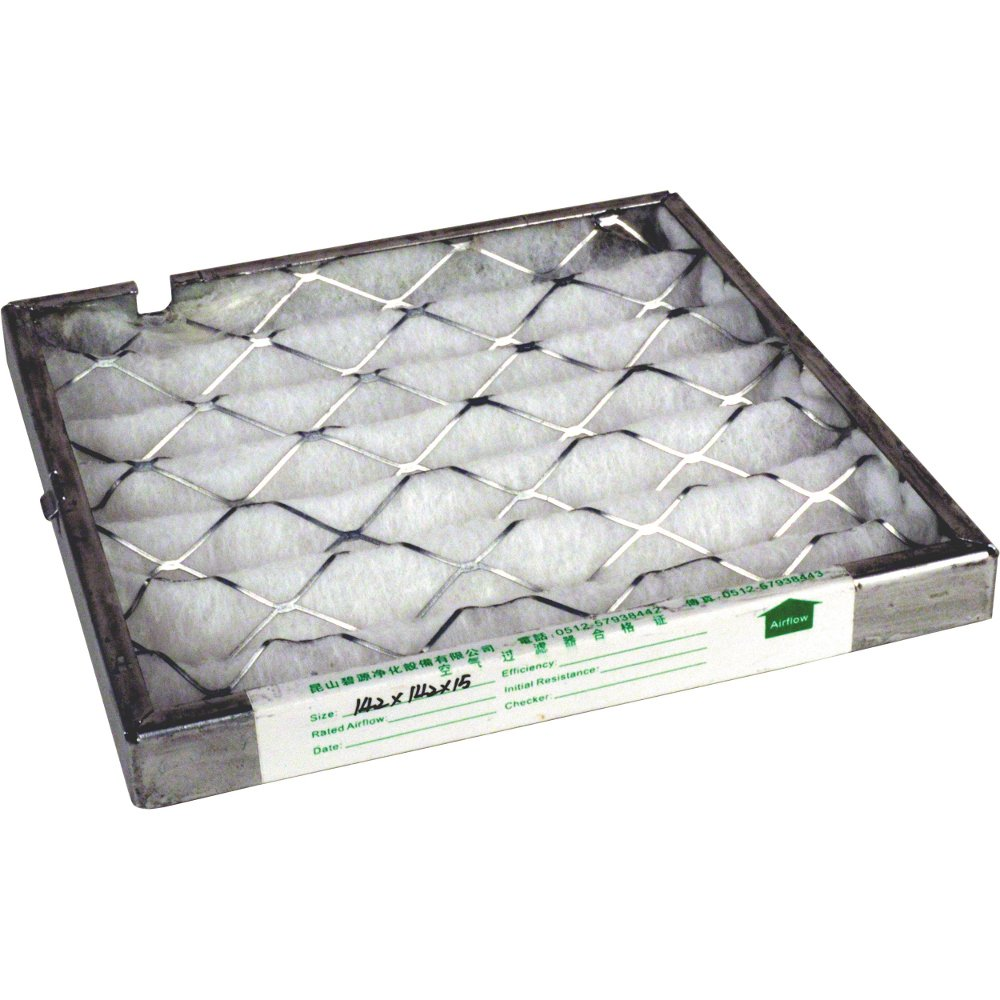 Fan Filter for TW865-NL Projector