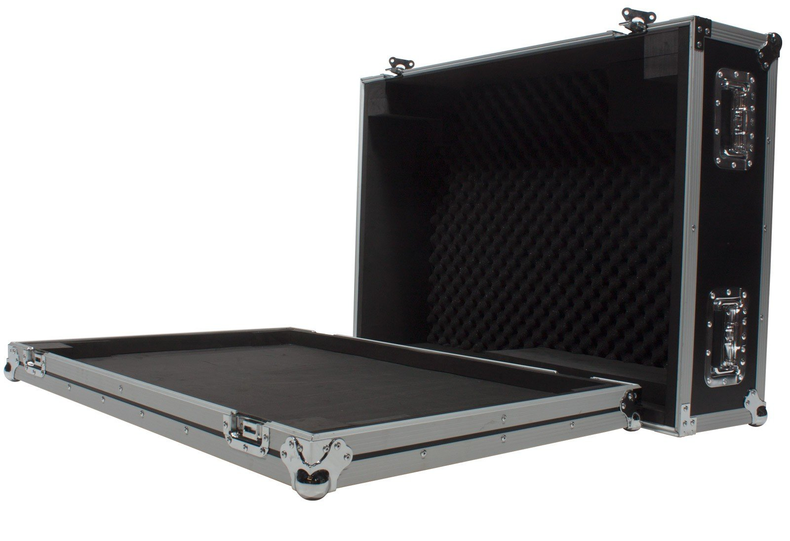 Mixer Case for Behringer X32 COMPACT