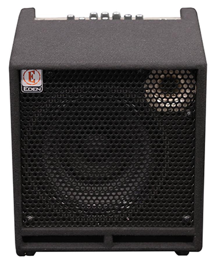 "225 Watt Bass Combo Amp, 1x12"""