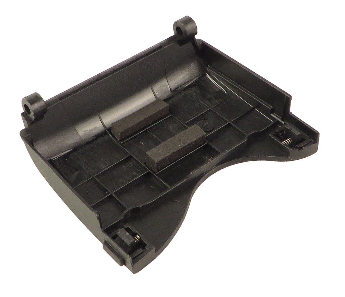 Generic battery door for SK100G2