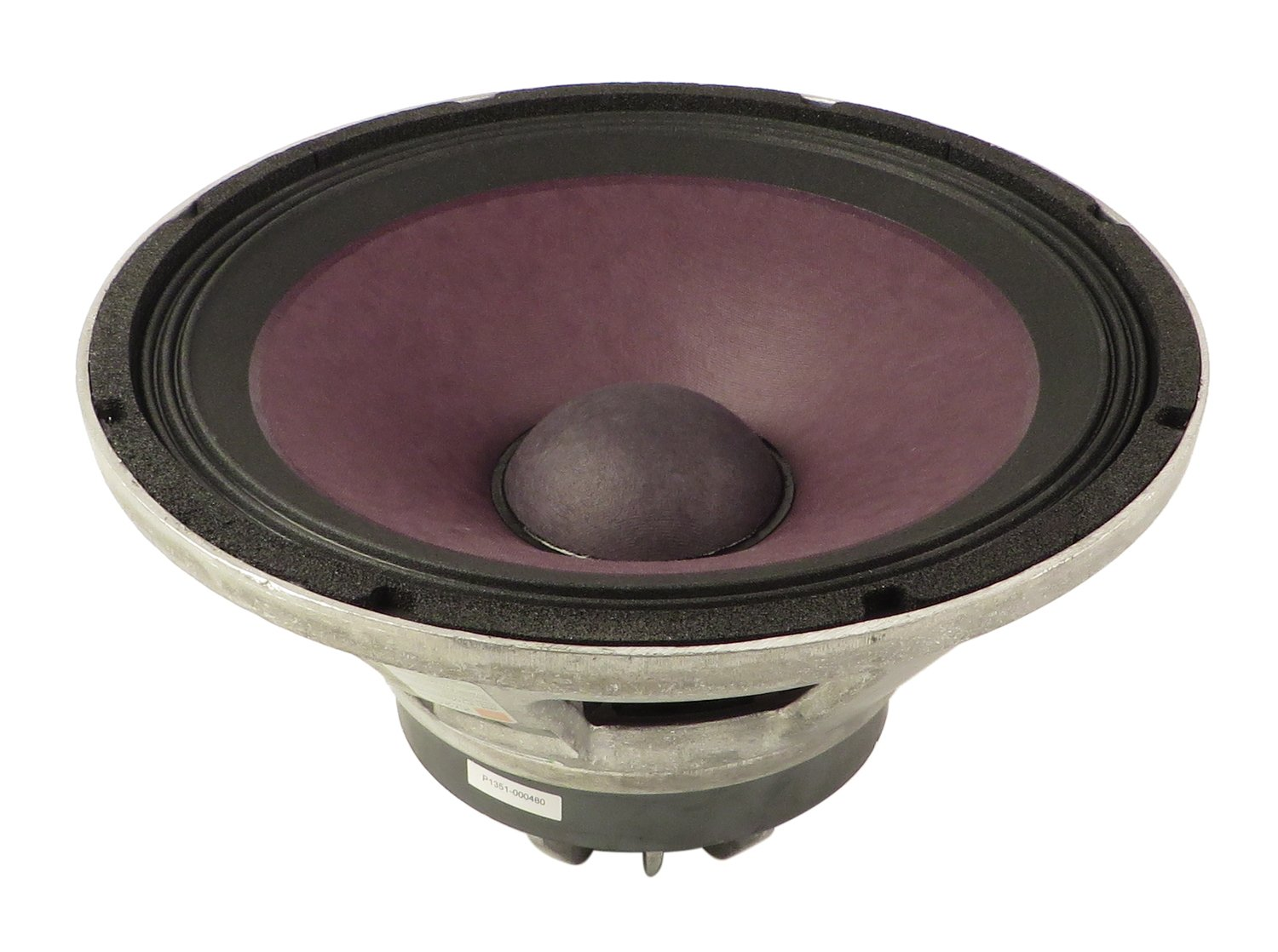 "12"" Woofer for PRX712"