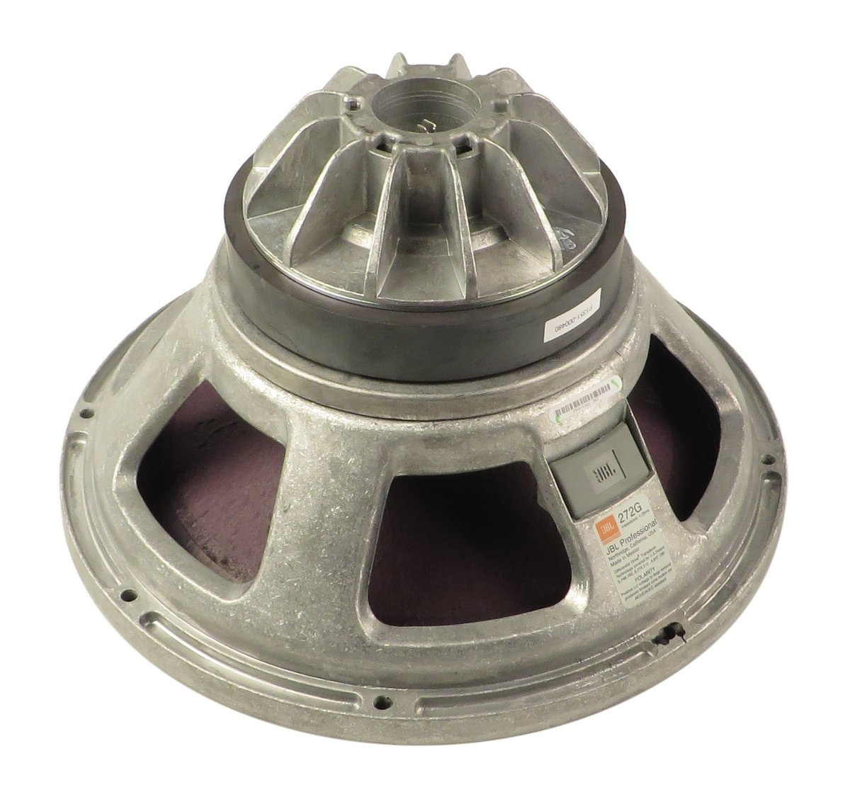 """12"""" Woofer for PRX712"""