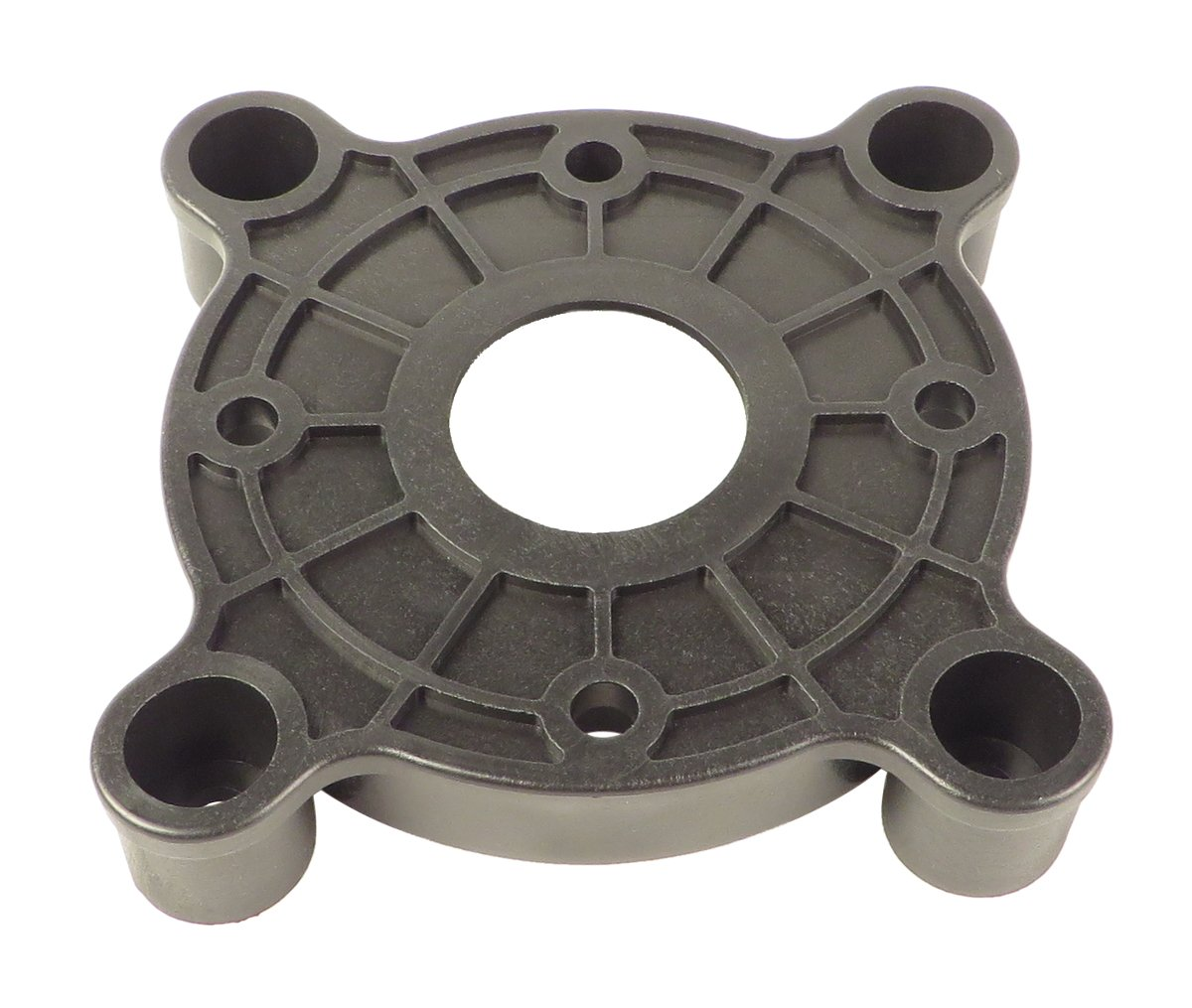 Tweeter Bracket Flange for StageSource L2T