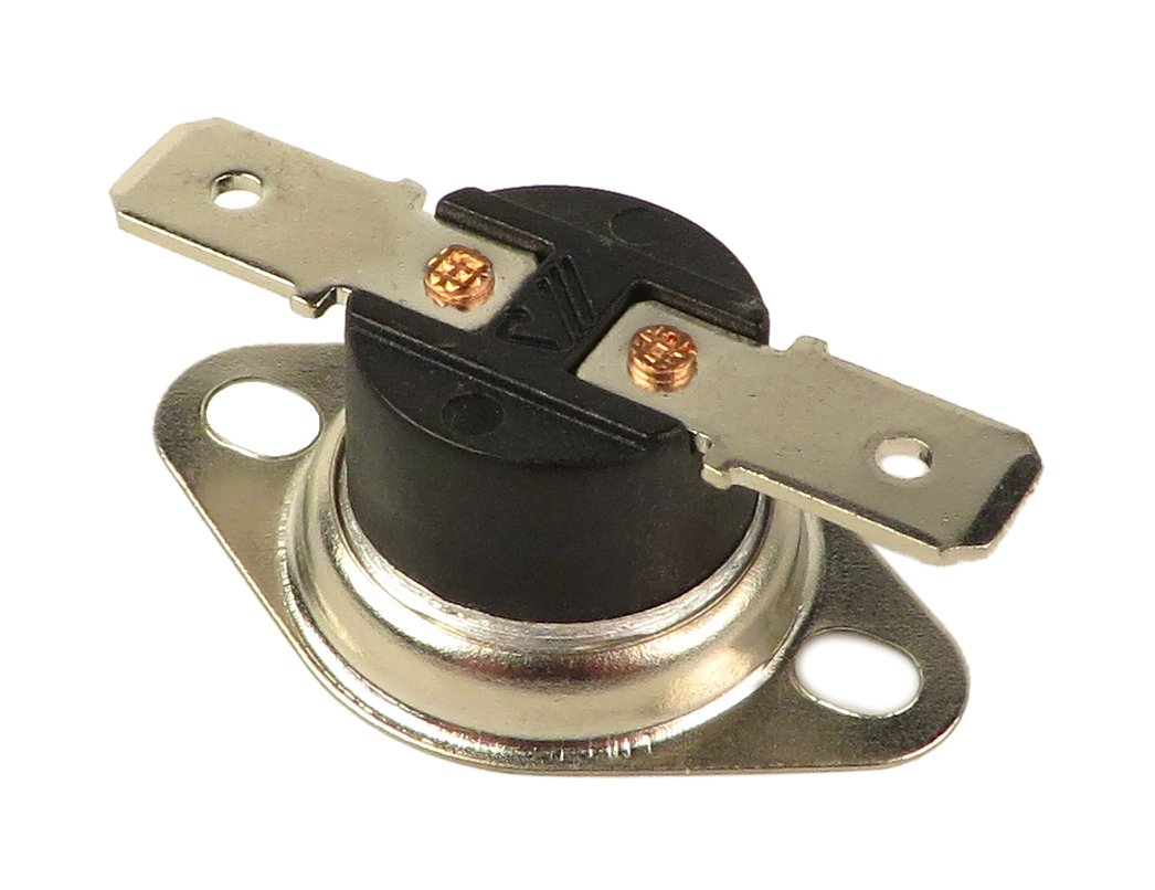 Thermostat for DJ SPOT 250