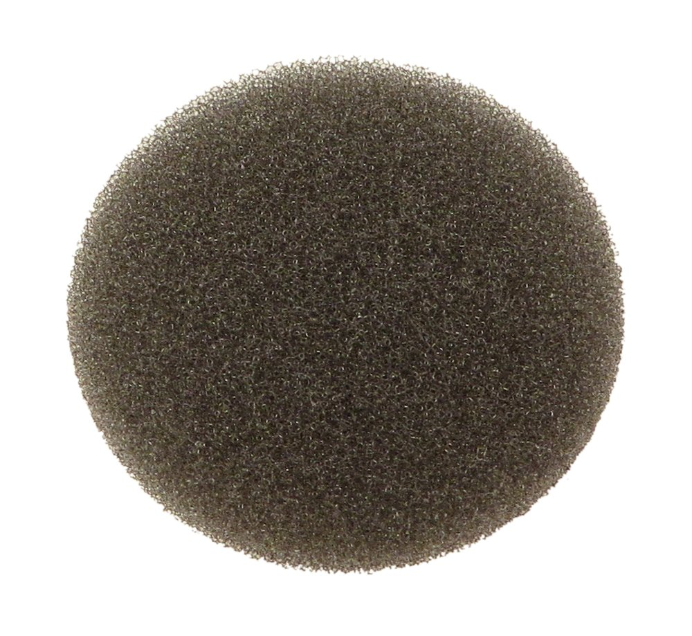 Mic Element Foam Pad for SM58