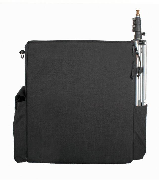 Light Pack Case for LitePanels Astra